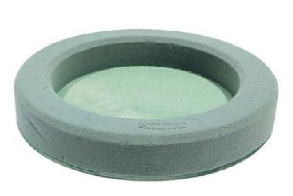 Bioline Deco Ring 32cm Artikel 11-00034