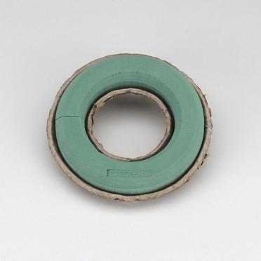 Biolit Ring 17cm