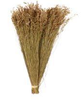 Wood Gras 30cm