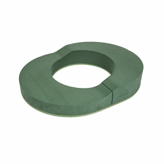 OASIS BIOLINE Urnenring oval