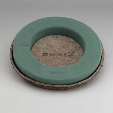 Biolit Urnen Ring 36cm Artikel 7315
