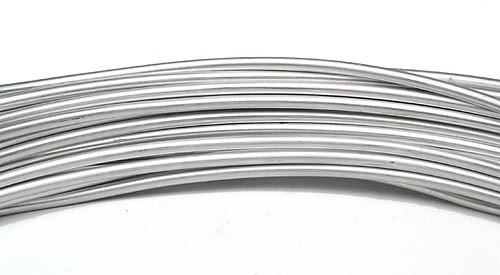 Aluminiumdraht 2mm