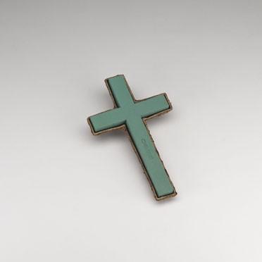 Biolit Kreuz