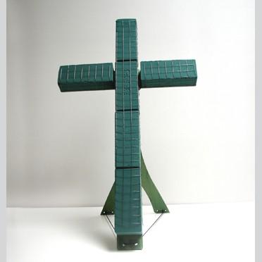 Bioline Kreuz